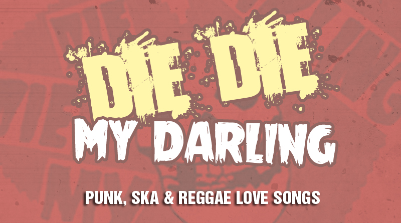 punk ska reggae love songs